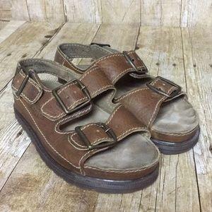 Kristen S Kloset Shoes Leather Kristens Kloset Bead